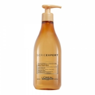 L´Oreal Professionnel Serie Expert Nutrifier šampoon 500ml