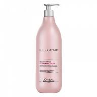 L´Oreal Professionnel Serie Expert Vitamino Color šampoon värvitud juustele 500ml