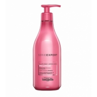 L´Oreal Professionnel Serie Expert Pro Longer taastav šampoon pikkadele juustele 500ml
