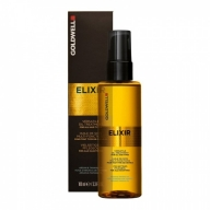 Goldwell Dualsenses Elixir Oil Treatment hooldav juukseõli