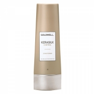Goldwell Kerasilk Control Conditioner Intensiivne siluv palsam