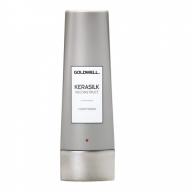 Goldwell Kerasilk Reconstruct Conditioner uuendav palsam