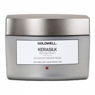 Goldwell Kerasilk Reconstruct Intensive Mask uuendav mask