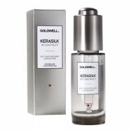 Goldwell Kerasilk Reconstruct Split Ends taastav kontsentraat 28ml