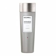 Goldwell Kerasilk Reconstruct Shampoo uuendav šampoon