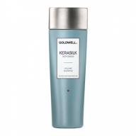 Goldwell Kerasilk Repower Volume Shampoo kohevust andev šampoon