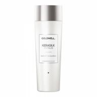 Goldwell Kerasilk Revitalize tihendav ja tugevdav šampoon