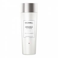Goldwell Kerasilk Revitalize puhastav ja tasakaalustav šampoon