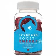 IvyBears Boost Energy kummikarud
