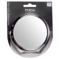 PARSA 00114 PEEGEL 5X SUURENDAV