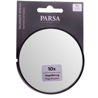 PARSA 00115 PEEGEL 10X SUURENDAV MUST