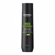 Goldwell Dualsenses Anti-dandruff kõõmavastane šampoon meestele