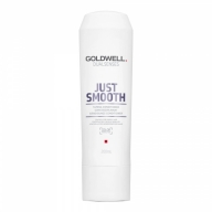 Dualsenses Just Smooth Taming Conditioner taltsutav palsam kahustele juustele