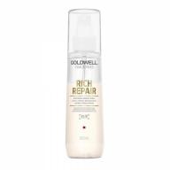 Goldwell Dualsenses Rich Repair seerumsprei kuivadele ja kahjustunud juustele