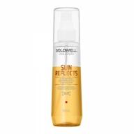 Goldwell Sun Reflects UV Spray Juustesse jäetav päikesekaitsepalsam