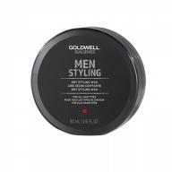 Goldwell Dualsenses Styling Dry Styling Wax juuksevaha meestele