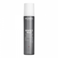 Goldwell Stylesign Perfect Hold Big Finish kohevuslakk 300ml