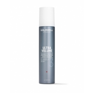 Goldwell Stylesign Ultra Volume Glamour Whip Brilliance soenguvaht
