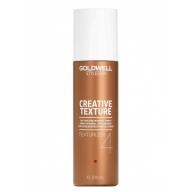 Goldwell StyleSign Creative Texture tekstuuri andev mineraalsprei