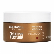 Goldwell StyleSign Mellogoo modelleerimiskreem