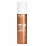 Goldwell Stylesign Creative Texture Strong Spray Wax spreivaha