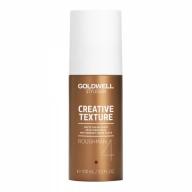 Goldwell StyleSign Creative Texture Roughman matt kreempasta 100ml