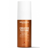 Goldwell StyleSign Creative Texture Roughman matt kreempasta 50ml