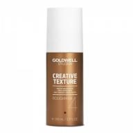 Goldwell StyleSign Creative Texture Roughman juuksevaha