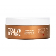 Goldwell StyleSign Creative Texture Matte Rebel viimistluspasta