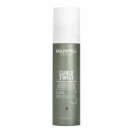 Goldwell StyleSign Curl Splash 3 niisutav lokigeel