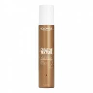 Goldwell StyleSign tekstuuri andev kuivsprei