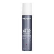 Goldwell StyleSign Ultra Volume Power Whip kohevusvaht