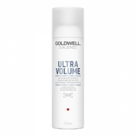 Goldwell Dualsenses Ultra Volume Bodifying Dry Shampoo kohevust andev kuivšampoon