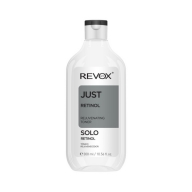 Revox Just näovesi retinooliga