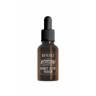 Revuele Apothecary Beauty Sleep Potion toitev seerum 102699