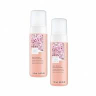 Artdeco Skin Yoga Asian Blossom näopesuvaht 1=2
