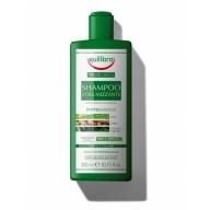 Equilibra Trilogica Kohevust lisav šampoon