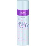 Estel Prima Blonde Palsam heledatele juustele