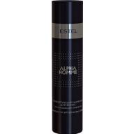 Estel Alpha Homme Toniseeriv šampoon meestele