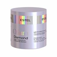 Estel Otium Diamond Läiget andev juuksemask