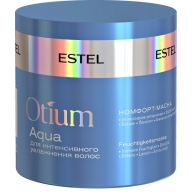 Estel Otium Aqua Niisutav mask