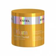 Estel Otium Wave Twist Mask lokkis juustele