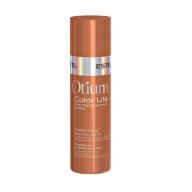 Estel Otium Color Life Hooldus juuksevärvi värskendamiseks