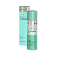 Estel Otium Thalasso Beach Spray rannaefekti 2-faasiline soengusprei