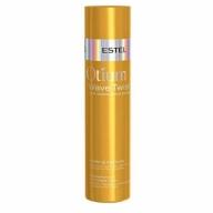 Estel Otium Wave Twist Šampoon lokkis juustele