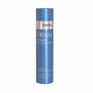 Estel Otium Aqua Šampoon kuivadele juustele