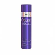 Estel Otium Volume Šampoon rasusele peanahale