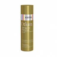 Estel Otium Miracle Revive Šampoon kahjustatud juustele