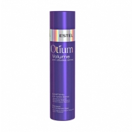 Estel Otium Volume Šampoon kuivadele juustele