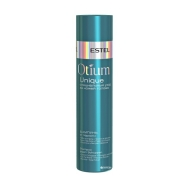 Estel Otium Unique Kõõmavastane šampoon